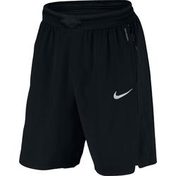 Spodenki Nike Aeroswift - 831359-010