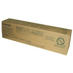 Toner Oryginalny Toshiba T-1810 6AJ00000061 Czarny startowy - DARMOWA DOSTAWA w 24h