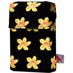 Etui na papierosy Smokeshirt Little Flower Regular SH0506L