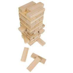 Wieża zręcznościowa