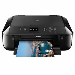 Urządzenie wielofunkcyjne Canon Pixma MG5750 - DARMOWA DOSTAWA w 48h