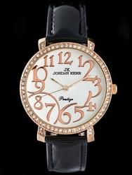 Zegarek damski JORDAN KERR - CN10004 zj725c -antyalergiczny