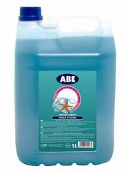 Abe, Algi Morskie, mydło w płynie,  5l