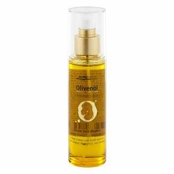 Olivenöl Schönheits-Elixir® Olejek upiększający skórę