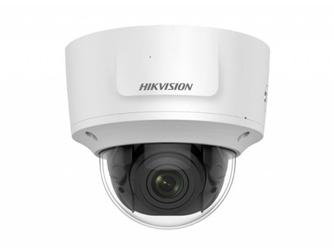 KAMERA IP HIKVISION DS-2CD2763G0-IZS 2,8-12mm - Szybka dostawa lub możliwość odbioru w 39 miastach
