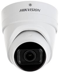 KAMERA IP HIKVISION DS-2CD2H25FHWD-IZS 2.8-12mm - Szybka dostawa lub możliwość odbioru w 39 miastach