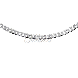 Pancerka diamentowana płaska pr. 925 Ø 0100