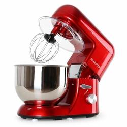 Robot kuchenny KLARSTEIN 10006254  1200 W  6-stopniowa regulacja prędkości
