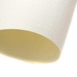 Papier ozdobny HOLLAND 100gA4 - kremowy - kremowy