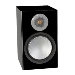 Monitor Audio Silver 100 Kolor: Czarny