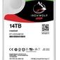DYSK SEAGATE IronWolf ST14000VN0008 14TB - Szybka dostawa lub możliwość odbioru w 39 miastach
