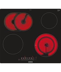 Płyta ceramiczna SIEMENS ET601FNP1E