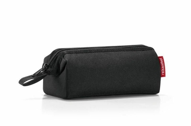 Kosmetyczka Travelcosmetic XS Black