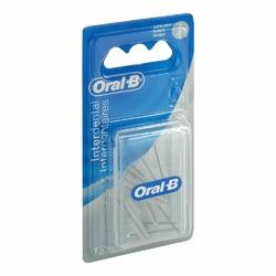Oral B Interdental Nf konisch fein 3-6,5mm