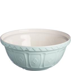 Misa do ciast ceramiczna jasnoniebieska Mason Cash 4 Litry 2001.834