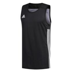 Koszulka dwustronna Adidas 3G Speed Reversible - DX6385