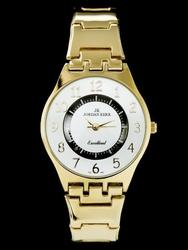 Damski zegarek JORDAN KERR - PALOMA zj657b antyalergiczny