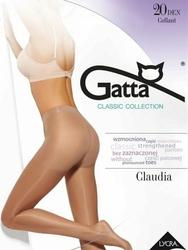 Rajstopy Gatta Claudia
