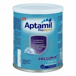 Aptamil Proexpert Pregomin Pulver