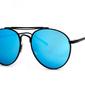 Okulary przeciwsłoneczne Prius PRE 09 NC - NC