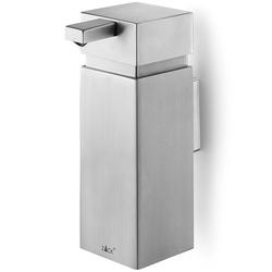 Dozownik do mydła w płynie Xero Zack wiszący 40019