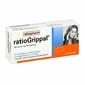 ratiopharm ratioGrippal 200 mg30 mg tabletki powlekane