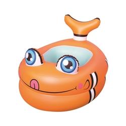Wanienka dla dzieci Bestway rybka