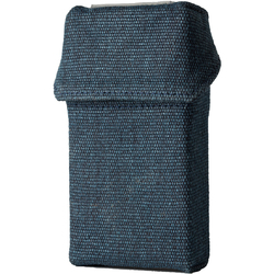 Etui na papierosy Smokeshirt Blueness Long SH1612CL