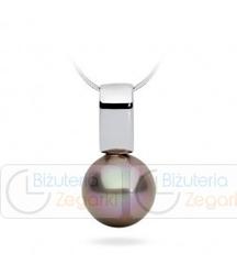 FC ZAWIESZKA 4061011005 PM 10 kolor jasny wrzos
