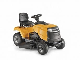 STIGA Traktor ogrodowy Tornado 2098 Raty 10 x 0 | Dostawa 0 zł | Dostępny 24H | tel. 22 266 04 50 Wa-wa