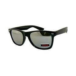 Okulary przeciwsłoneczne model nerdy  dr-3201c7