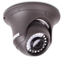 KAMERA IP KENIK KG-2130D-G 2.8mm - Szybka dostawa lub możliwość odbioru w 39 miastach