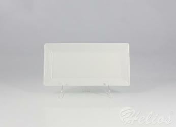 Półmisek prostokątny 23,5 cm - CLASSIC LU2546