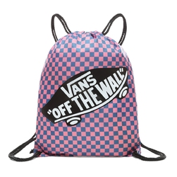 Worek Torba Vans Banched Bag - VN000SUFUVR