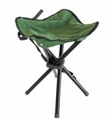 Krzesło - Taboret Wędkarski