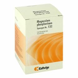 Synergon 132 Magnes. phosph. Tabl.