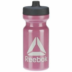 REEBOK Bidon Treningowy 500 ml DM1668