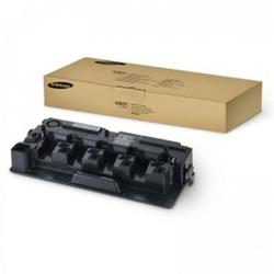 Pojemnik na zużyty toner Oryginalny Samsung CLT-W808 SS701A - DARMOWA DOSTAWA w 24h