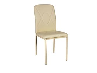 Krzesło H-623 krem