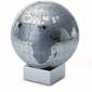Puzzle globus 12 cm