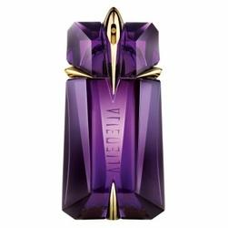 Thierry Mugler Alien Refillable W woda perfumowana 90ml