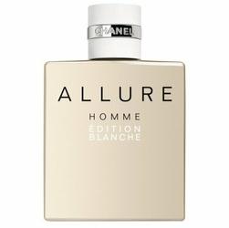 Chanel Allure Homme Blanche M woda perfumowana 50ml