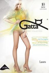 Gatta Laura 10