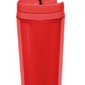Kubek na gorące napoje czerwony Zak Designs