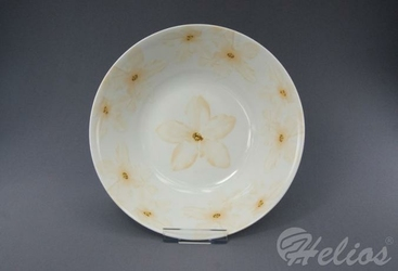Salaterka okrągła 26 cm - 9542 YVETTE