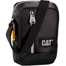 Saszetka Torba CAT Caterpillar JUMBO - 83133-01