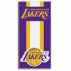 Ręcznik Northwest NBA Los Angeles Lakers