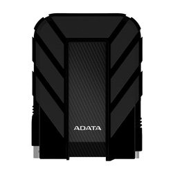 DYSK ZEWNĘTRZNY ADATA HD710P 1TB 2.5 USB3.1 Black - Szybka dostawa lub możliwość odbioru w 39 miastach