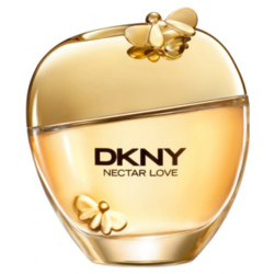 DKNY Nectar Love W woda perfumowana 100ml