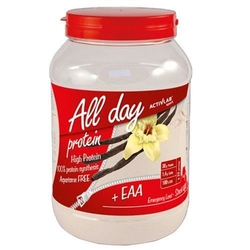 ACTIVLAB All Day Protein - 900g - Vanilla